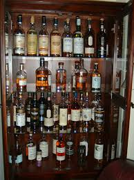 baby nursery interesting images about built in bar liquor cabinet furniture cabinets and building cabinets