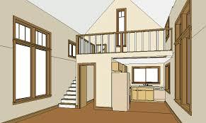 home architecture design software tremendous 3d architect free