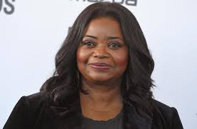 Octavia Spencer: Cast More Actors With Disabilities   Massachusetts News    US News