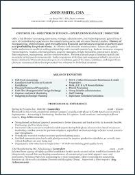 Accountant Resume Examples Cool Business Management Resume Examples Resume Samples Accounting Resume
