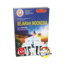Soal dan kunci jawaban pppk matematika smp sma. Buku Lks Pr Wajib Sma Kelas 12 Sejarah Indonesia Semester 1 Intan Pariwara Elevenia