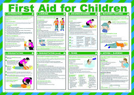 Free Printable First Aid Chart 7 Best Images Of Free Printable First Aid Handouts First