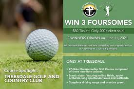 My house feat michael ball (prod sweater beats). Treesdale Golf Country Club Community Facebook