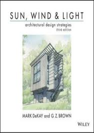 Sun Wind And Light Architectural Design Strategies Read Ebook Sun Wind And Light Architectural Design