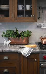 71 Best Formica Laminate Images On Pinterest Countertop For The