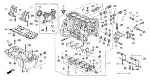 honda f22 engine diagram honda wiring diagrams