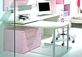Girls bedroom desk Chair Bedroom Desks For Girls Desks For Teenage Bedroom Desk For Girls Strikingly Bedroom Desks For Girls Bedroom Desks For Girls Aliwaqas Bedroom Desks For Girls Girls Desk For Bedroom Bedroom Ideas