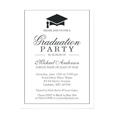 Online Graduation Party Invitations Grad Party Invitations Online Grad Party Invitations Cvs Hat On