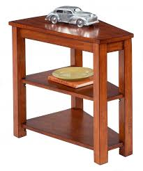 chairside tables chairside table with drawers raymour and flanigan coffee tables