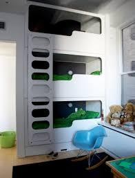 Captivating 20+ Space Bunk Beds Inspiration Of Bunk Beds Optimal ...