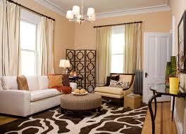 houzz furniture. Houzz Living Room Furniture Inspirational Modern