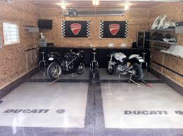 Decorating Garage Ideas Man Cave Mens Bedroom Wall Decor