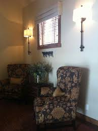 no wiring lighting. No Wiring Lighting. Lighting Light Without A Chandelier Living Room Wall Lights Bq