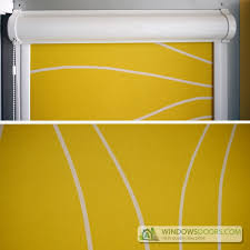 Curtain Remarkable Design Of Lowes Curtains For Window Covering Low Profile Window Blinds