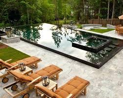 backyard infinity pools. Saveemail Infinity Pool Backyard Designs Small Pools 0