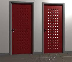 cool door designs. Light + Air Door Cool Designs O