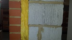 can i remove cavity wall insulation