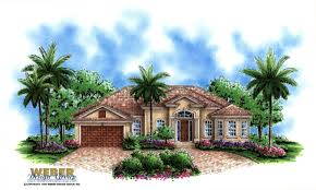 mediterranean style house floor plans best of mediterranean home plans with pool florida mediterranean house plans