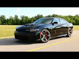 2018 dodge charger hellcat.  hellcat 2018 dodge charger srt hellcat running footage inside dodge charger hellcat e