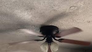 54 inch ceiling fan ellington ceiling fans indoor outdoor ceiling fans