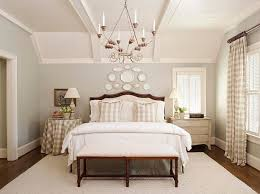 what size rug for bedroom