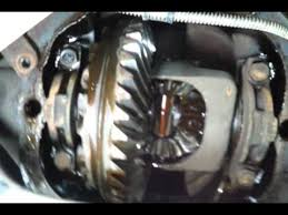 similiar s10 rear differential keywords 2002 chevrolet s 10 xtreme rear differential