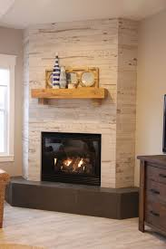 full size of uncategorized awesome corner fireplaces with stone beautiful corner fireplace design ideas for