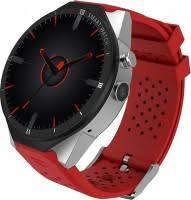 <b>KingWear KW88</b> Pro – купить <b>часы</b>-телефон, сравнение цен ...