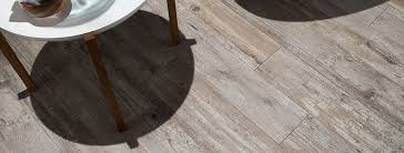 a compact collection of woodgrain effect wall and floor tiles antique the richness of wood with the convenience of a porcelain tile
