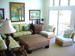 Tropical Living Room Decorating Tropical Interior Design Living Room Inspiration Tropical Style