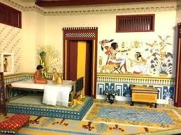 egyptian bedroom themed bedroom bedroom decor bedroom decor amusing themed bedroom decorations themed bedroom egyptian themed egyptian bedroom