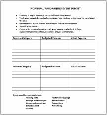 expenses breakdown template event breakdown template template resume examples vakybaad61