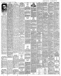 Birth Announcement In Newspaper Winnipeg Free Press Newspaper Archive Search Old Newspapers