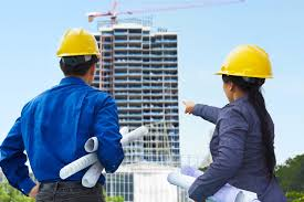 Image result for industrial training surveying