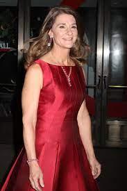 Melinda Gates net worth - Spear's Magazine