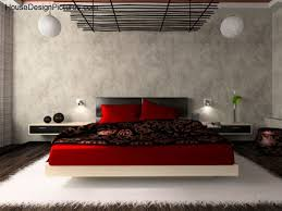 good housekeeping bedroom ideas. black red and white bedroom ideas decor good housekeeping