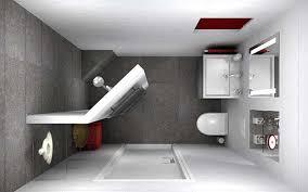 small bathroom designs. 6 Small Bathroom Ideas On A Budget Designs D