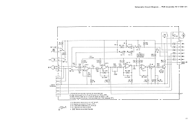 ftp funet fi pub cbm schematics datassette schematic for 017 5001 01 cas update gif announcement of engineering change for cmr 001 0 017 5001 01 np 090