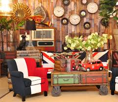 home deco office deco. Decoration: Art Deco Furniture Living Room Decorating Meliving Afc8f4cd30d3 In Home Renovation From Office