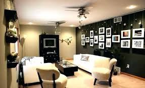 narrow wall decor best of long wall decor or post tall skinny wall decor very
