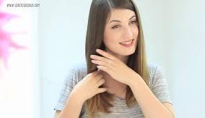 10 Ideas De Peinados Para Cara Redonda Y Cachetona