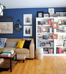 wall color for home office. a newly designed home office family room jenna burger wall color for