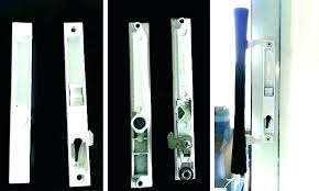 sliding door lock replacement sliding door lock sliding door sliding glass door lock replacement window patio
