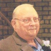 "Obituary Guestbook | David ""Dave"" O. Tanner of Rockton, Illinois 