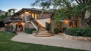 small house design kerala style