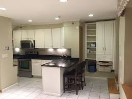 Designing A Kitchen Online Design Kitchen Online Kitchen Design Ideas Get Inspired By Photos