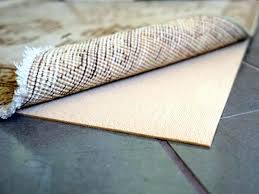 rug pad felt rug pad 8x10