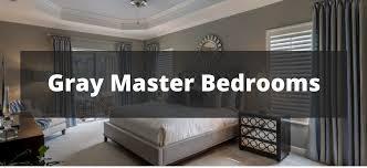 gray master bedroom ideas. Simple Gray To Gray Master Bedroom Ideas B
