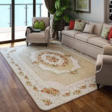 Amazing Rug 912 Area Rugs Clearance Wuqiangco Throughout 9X12 Area Rugs  Clearance