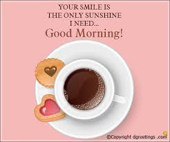 May 26, 2015 good morning greetings, good morning images, good morning thoughts, inspirational good morning quotes leave a comment 442 views. Good Morning Messages Good Morning Wishes Dgreetings